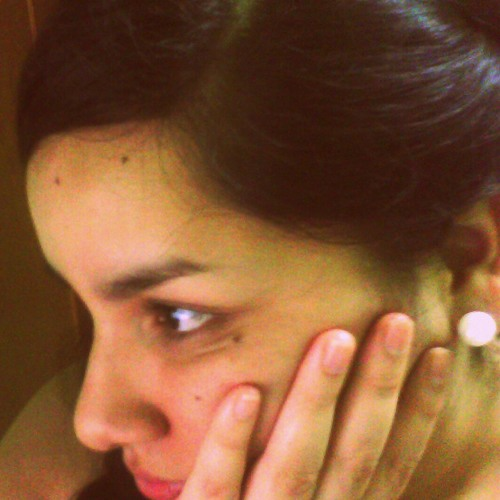 mb220191's avatar
