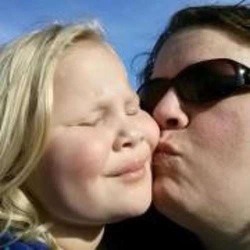 Shannon Strevel Bodiford's avatar