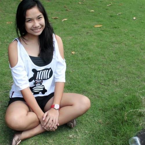 Kae Trisha's avatar