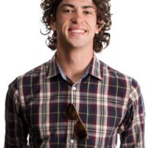 Fitz Maro's avatar