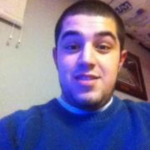 Briar Todd's avatar