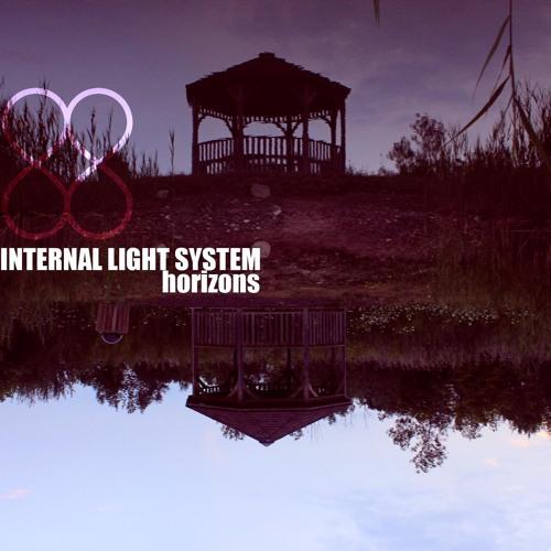 InternalLightSystem's avatar