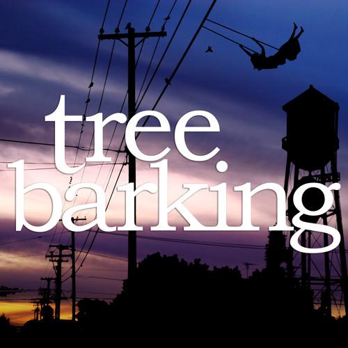 Tree Barking's avatar