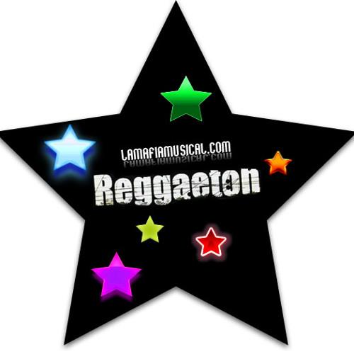 ReGeton (Dj parko)'s avatar