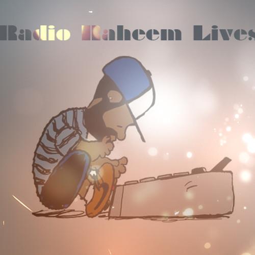 Radio-Raheem-Lives's avatar