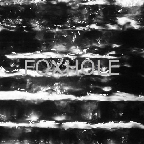 FOXHOLE's avatar