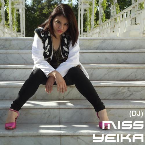 Miss Yeika's avatar