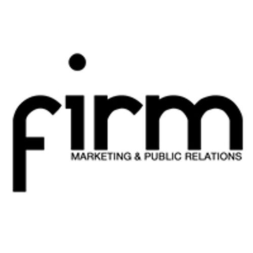 FirmMkt's avatar