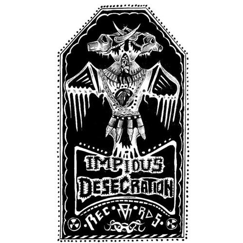 Impious Desecration Rex's avatar