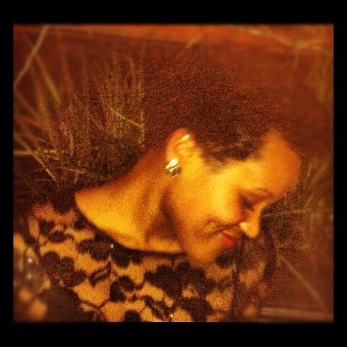 Daizy Clermont's avatar