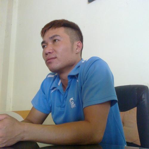 Cheng DJ's avatar