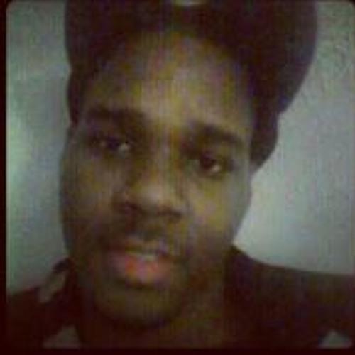 Patrick Jones 31's avatar