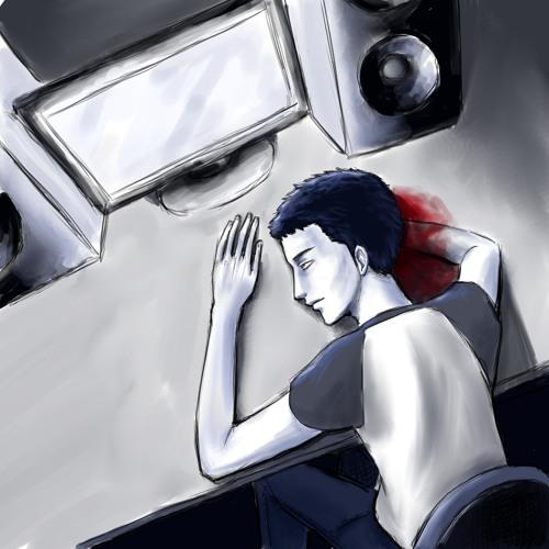 Lokito SoundChef's avatar