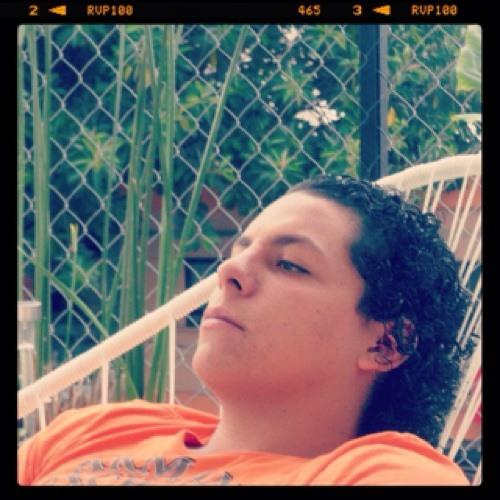 bovver912's avatar