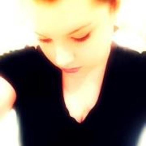 Rachelle Lampshire's avatar