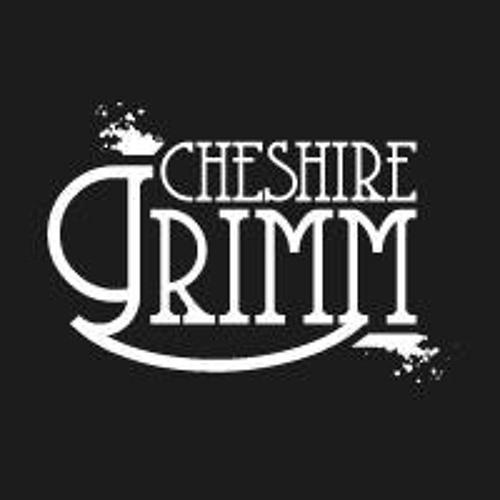 CheshireGrimm's avatar