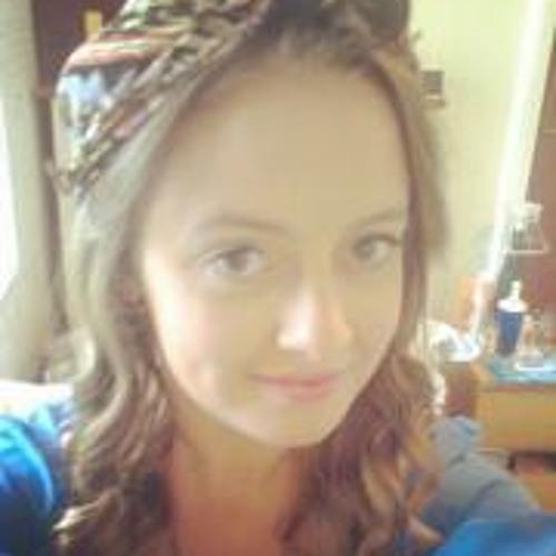 Hayley E. Symons's avatar