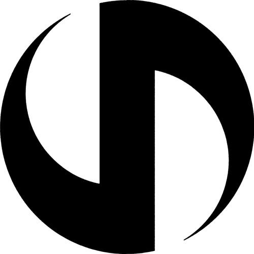 REGNR8R's avatar