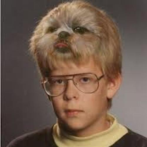 whaledaddy's avatar