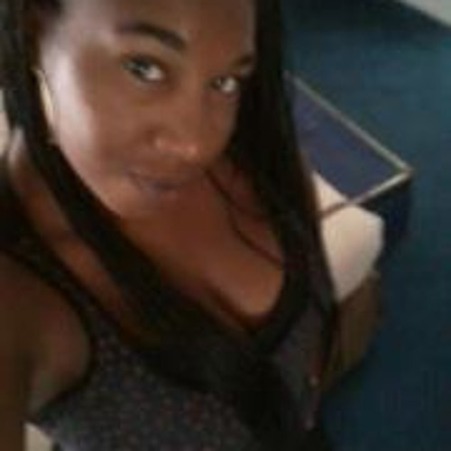 Sheena Hill 1's avatar