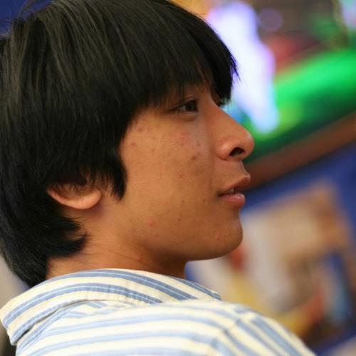 Stanley Nguyen's avatar