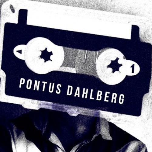 Dahla's avatar