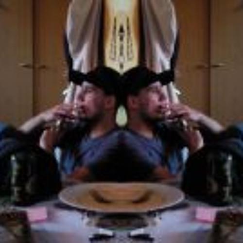 Kapitän Doppel D's avatar