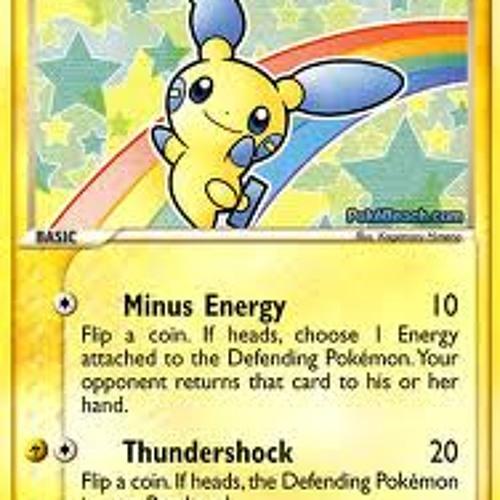 pikachu8mybaby's avatar