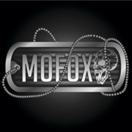 m0f0x's avatar