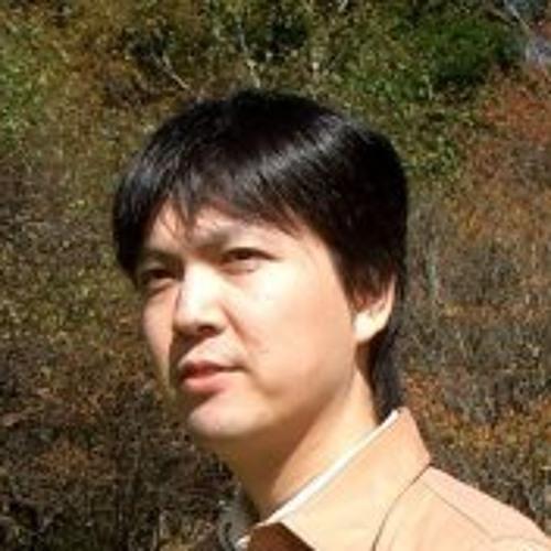 Mitsutoshi  Kiyono's avatar