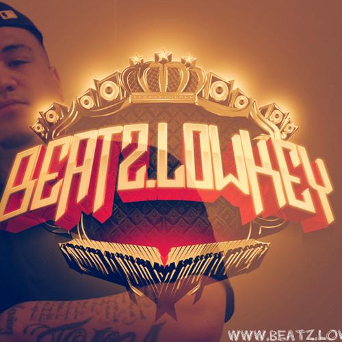 Prod By Beatz.Lowkey's avatar