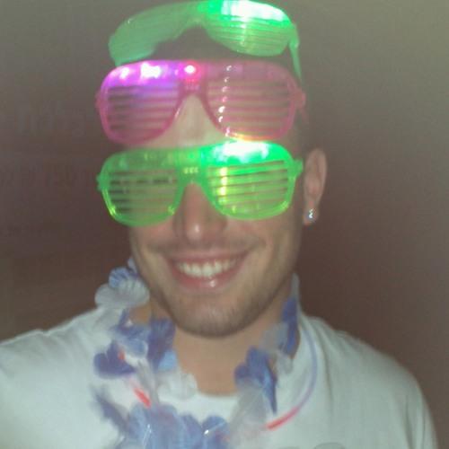 saar7771's avatar
