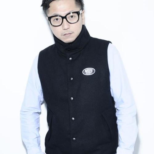 djshandy_jpn's avatar