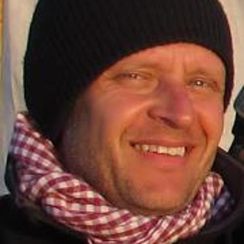 Rainer Barth's avatar
