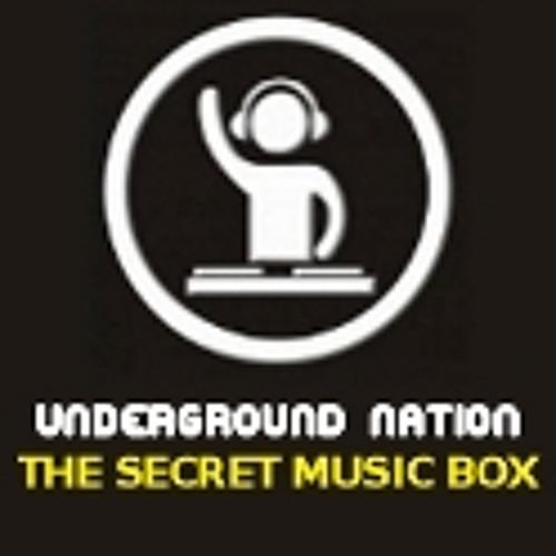 undergroundnation2's avatar