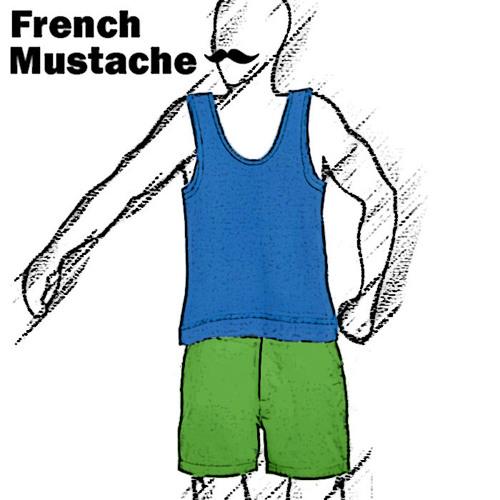French Mustache's avatar