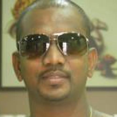 Kumareson Suppiah's avatar