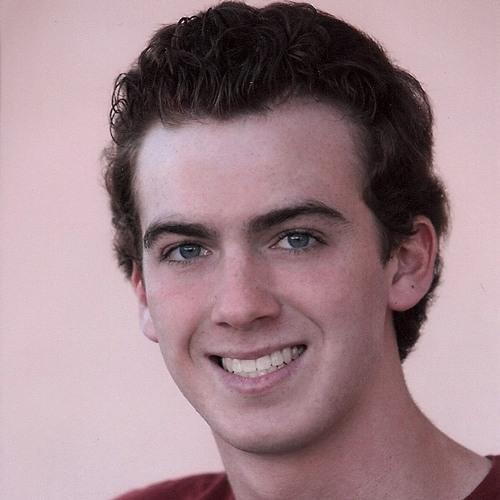 CJ Flanagan's avatar