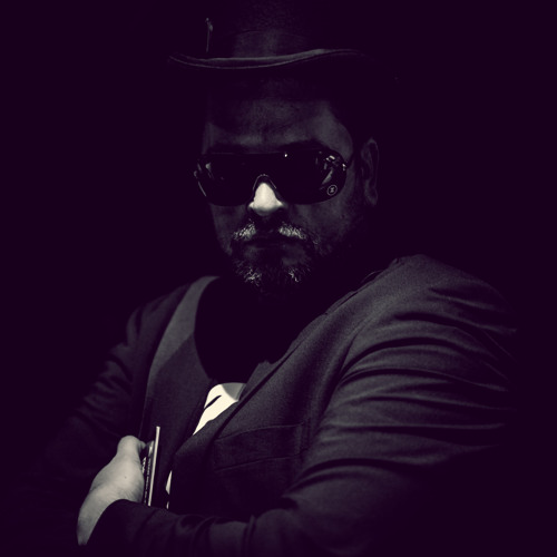 Prince Tanzi's avatar