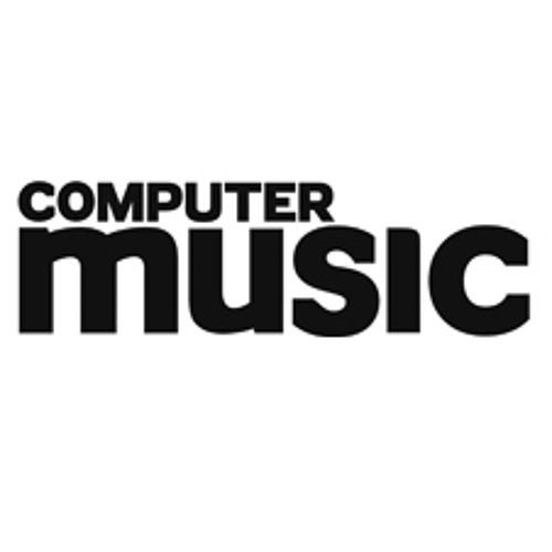 Computer Music's avatar