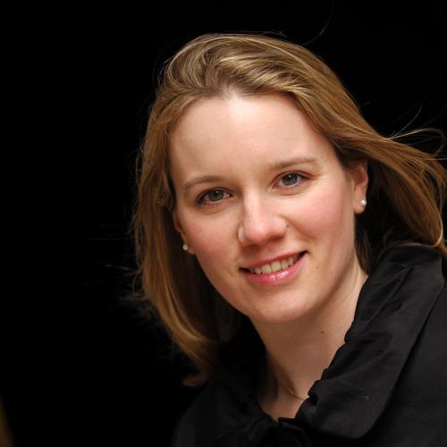 Grace Davidson Soprano's avatar
