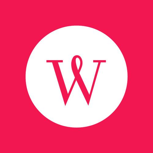 Willi Wonka 2's avatar