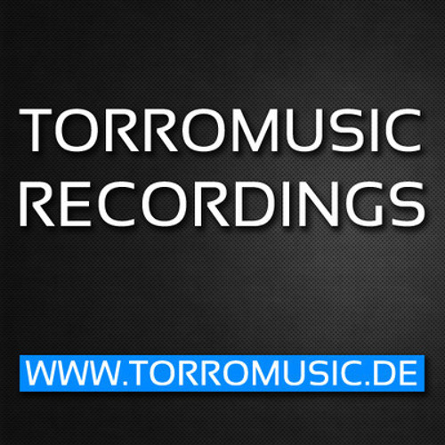 Torromusic Rec.'s avatar