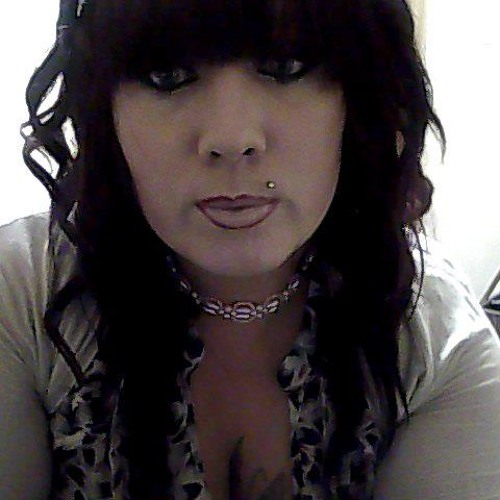 loretta kelliher's avatar
