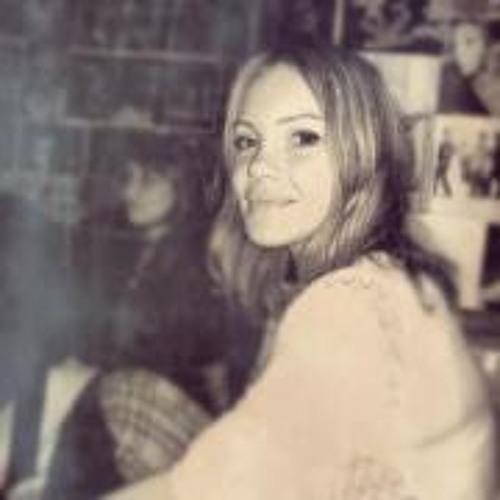 Nataliya Goncharova's avatar