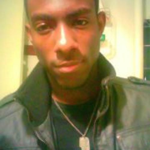Ricardo Wilson 2's avatar