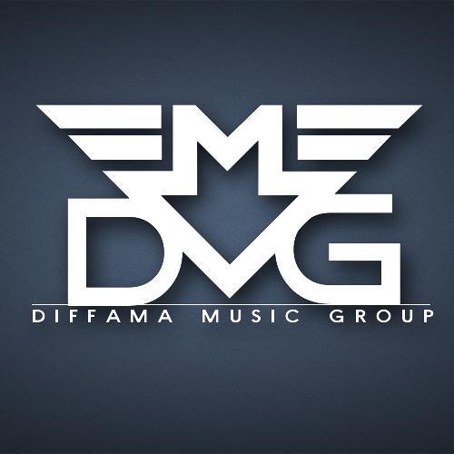 Diffama Music Group's avatar