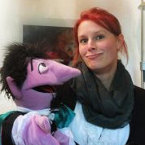 Lisa Niekel's avatar