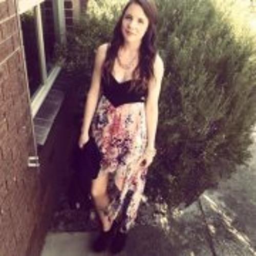Renae Dawson's avatar