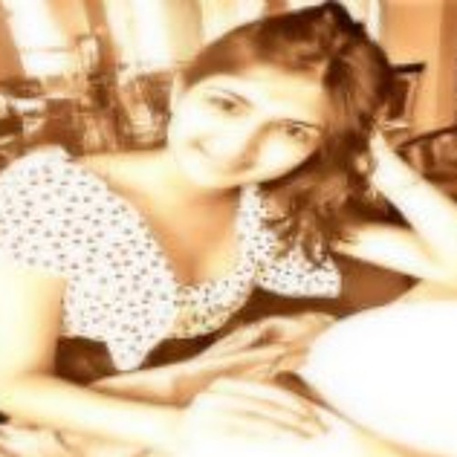 Anu Ramchander's avatar